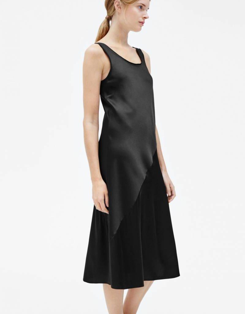 FILIPPA K The Slinky Tank Dress