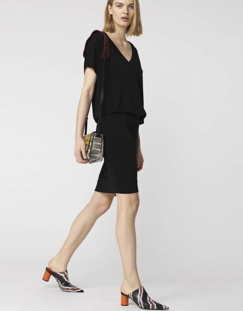 BY MALENE BIRGER The Amanth Dress