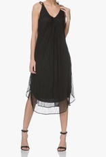 BY MALENE BIRGER The Manania Dress