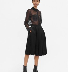 FILIPPA K The Organza Shirt