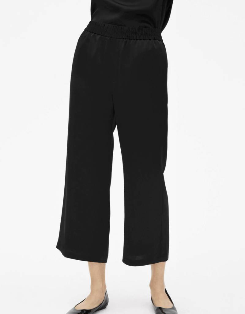 FILIPPA K The Satin Trouser