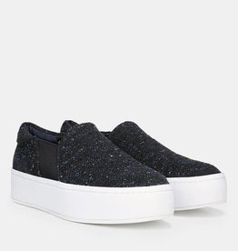 VINCE FOOTWEAR The Tweed Sneaker