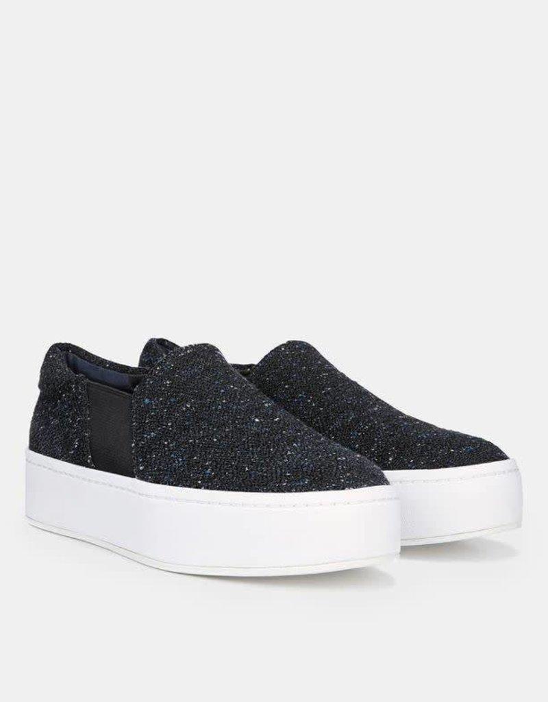 VINCE FOOTWEAR The Tweed Sneaker