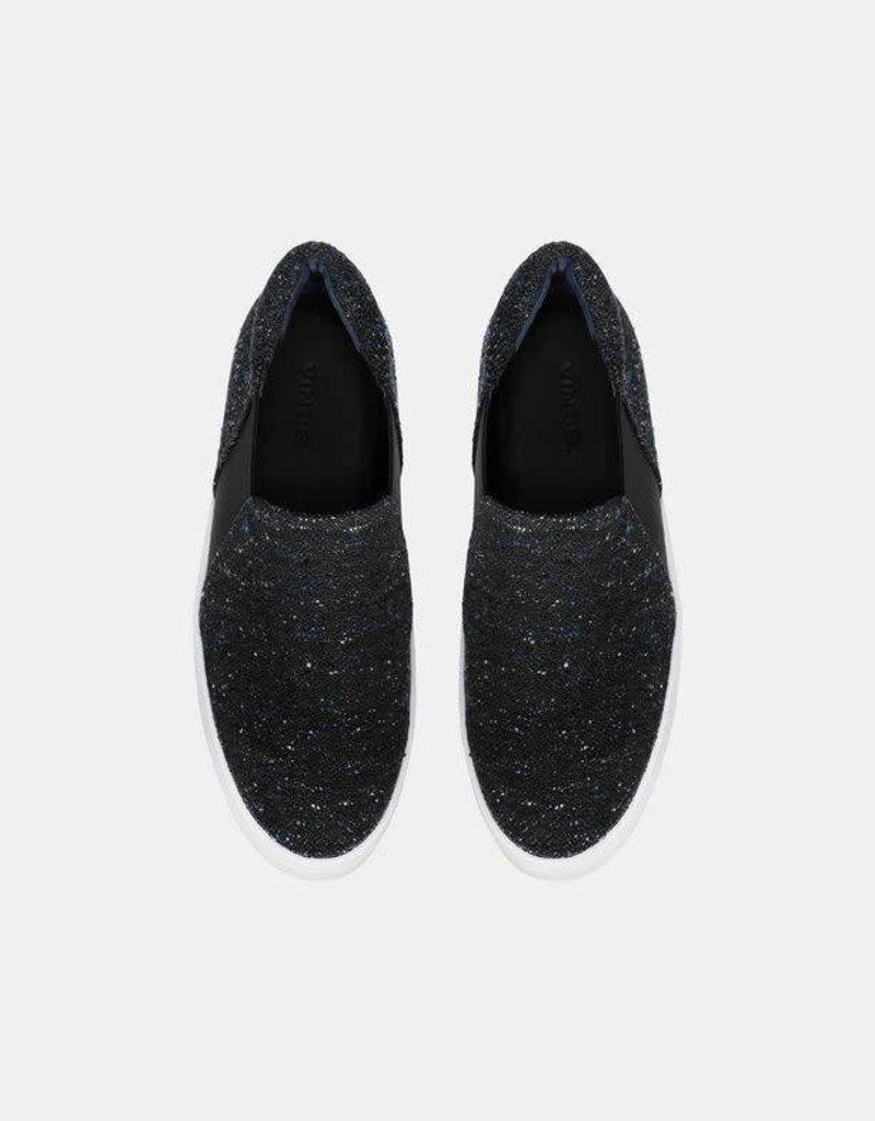 VINCE FOOTWEAR The Tweed Sneak