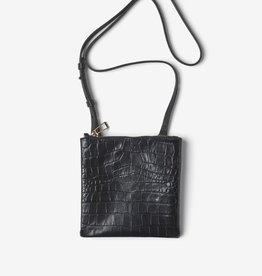 FILIPPA K The Marly Bag