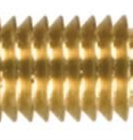 Kleenbore KLEENBORE JAG231 BRS JAG 44/45