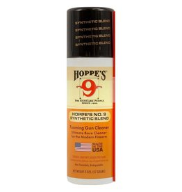 HOPPE'S HOPPES #9 SYNTHETIC BLEND 2OZ AEROSOL