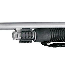 Laserlyte Laserlyte Shotgun Tri Rail ADP-TRIR-140