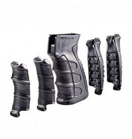 Command Arm Accessories CAA UPG47  AK47    TARGET PST GRIP BLK