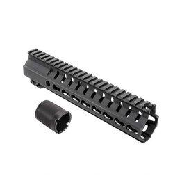 CMMG, Inc CMMG 55DA236 Hand Guard Kit AR15 RKM9