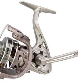 Lew's Reels & Rods Lew's Laser G Speed Spin 5.2:1  8BB LSG100