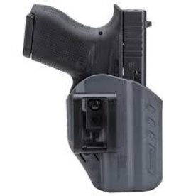BLACKHAWK PRODUCTS Blackhawk ARC IWB HOLSTER SPFLD XDS #65