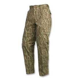 Mossy Oak Tru Spec Mossy Oak Bottom Land Camo Pants 2x