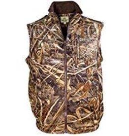 Heybo Outdoors Heybo Delta Vest Max 5 Camo Mens XL