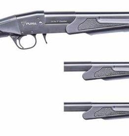 Howa Howa PBF1800376 Shotgun Multi