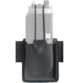 SafariLand RADIO CARRIER FORMED PCH ADJ