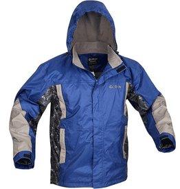 ONYX Onyx Men's ProTerra Jacket Blue/Grey Size Large
