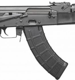 CENTRY INTNL ARMS INC CENTURY C39V2 Rifle 7.62 X 39