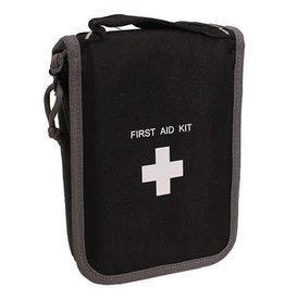 G-Outdoors, Inc. GPS CMPT FIRST AID KIT PISTOL CASE