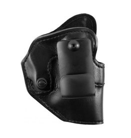 SafariLand SAFARILAND RIGHT HAND  INSIDE THE PANTS HOLSTER SMITH&WESSON M&P SHIElD 9MM