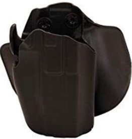 SafariLand Safariland 578 GLS Pro-Fit Holster for Glock 19/23/38 Black RH 578-283-411