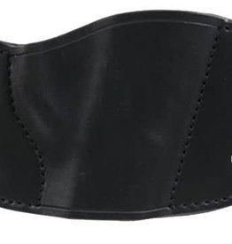 BULLDOG CASES Bulldog Belt Loop Holster Small MLB-RS