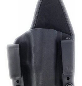 ARMAMENT Armament Hybrid IWB Kydex Holster THE-RECRUITER FreeShip Holster IF025616