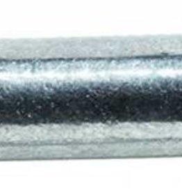 VMC Corporation VMC TUNGSTEN DROP SHOT  CYLINDER WEIGHTS 1/8, 4 PER PACK