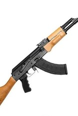 CENTRY INTNL ARMS INC CENTURY RAS47 WOOD Rifle 7.62 X 39