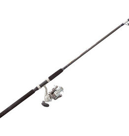 Lew's Reels & Rods Lew's Fishing Laser XL Speed Spinning Combo