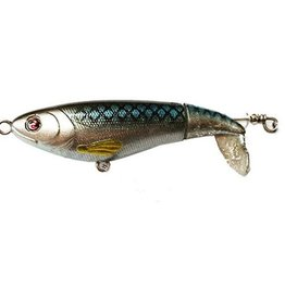 River2Sea USA River 2 Sea Whopper Plopper 90 08 Blue Blood