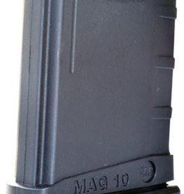 Command Arm Accessories CAA MAG10   AR15/M16 223 POLY MAG 10RD