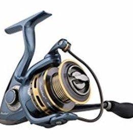 Pflueger Pflueger president pressp30 fishing reel