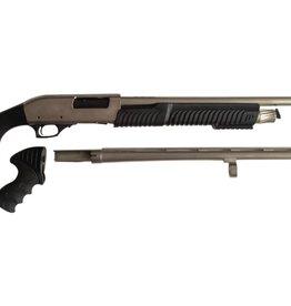 Rock Island Armory Rock Island MR25-P101-MC Shotgun 12GA