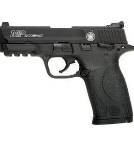 Smith & Wesson Smith & Wesson M&P 22 COMPACT Pistol 22LR