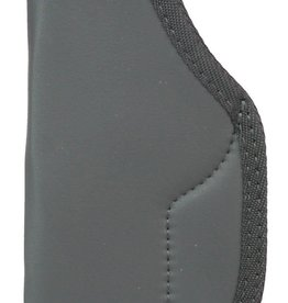 "Sticky Holsters Sticky Holsters Holster For Full Size Semi-Auto Pistols With 4""-5"" Barrel-LG-6L"