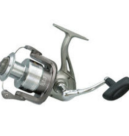 Lew's Reels & Rods Lews LXL60 XL Speed Ambidextrous - Size 60 Spinning Fishing Reel