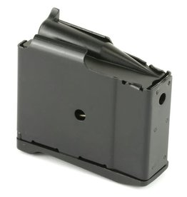 Sturm, Ruger & Co., Inc. RUG 76 MINI30 5RD MAG- USED