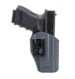 BLACKHAWK PRODUCTS BlackHawk ARC Inside the Waistband Holster for Glock 43, BHK-417568UG