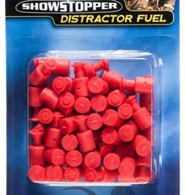 Aftermath SHOWSTOPPER DISTRACTOR FUEL 50 PK