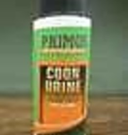 PRIMOS HUNTING PRIMOS Coon Urine cover scent