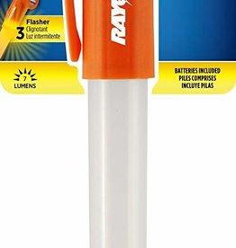 Rayovac Rayovac LED Glow Stick VB6N1-B