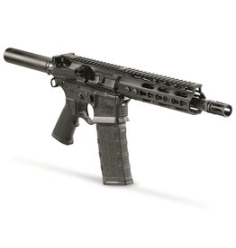 American Tactical AMERICAN TACTICAL omni hybrid MULTI Pistol 300 BLK