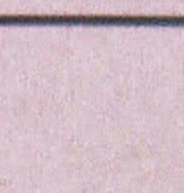 Mustad MUSTAD ABERDEEN 3261-BU SIZE 6  10 PCS HOOKS