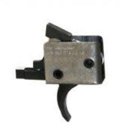 CMC Triggers Corp CTS CMC TRIG 2-STAGE CURVED