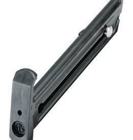 Sturm, Ruger & Co., Inc. RUG 90229 MAG AP10 22/45 MKIII