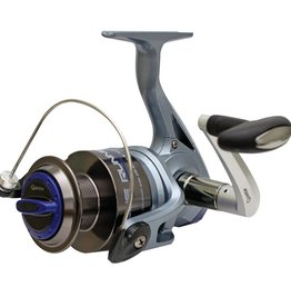 Quantum Quantum  Blue Runner Spinning Combo Size 80 On 12' 2 Pc
