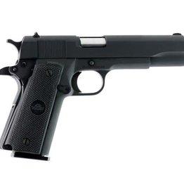 Rock Island Armory Rock Island M1911 Pistol 45ACP