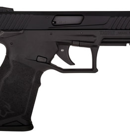 Taurus International Manufacturing Inc, Taurus TX22 Pistol 22LR
