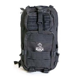 American Tactical American Rukx Gear 1 day backpack black